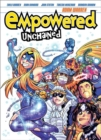 Empowered Unchained Volume 1 - Book