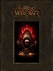 World Of Warcraft: Chronicle Volume 1 - Book