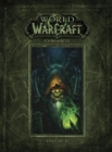 World Of Warcraft Chronicle Volume 2 - Book