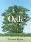 Oak One Tree, Three Years, Fifty Paintings - Book