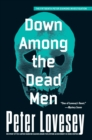 Down Among the Dead Men - eBook
