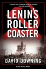 Lenin's Roller Coaster : A Jack McColl Novel - Book