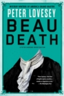 Beau Death - eBook