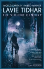The Violent Century - eBook