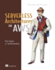 Serverless Architectures on AWS - Book