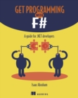 Get Programming with F# : A guide for .NET developers - Book