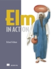 Elm in Action - Book