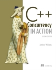 C++ Concurrency in Action,2E - Book