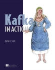 Kafka in Action - Book