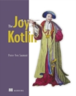 The Joy of Kotlin - Book