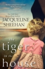 The Tiger in the House - eBook