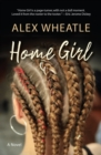 Home Girl - eBook
