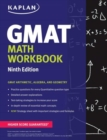 Kaplan GMAT Math Workbook - Book
