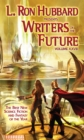 Writers of the Future Volume 28 - eBook