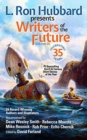 L. Ron Hubbard Presents Writers of the Future Volume 35 : Bestselling Anthology of Award-Winning Science Fiction and Fantasy Short Stories - Book