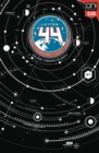 Letter 44 Volume 1 : Square One Edition - Book