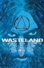 Wasteland Compendium Vol. 2 - Book
