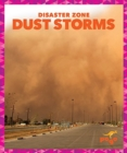 Dust Storms - Book