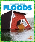 Floods - Book