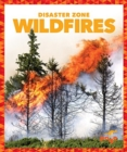 Wildfires - Book