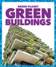 Green Buildings - Book