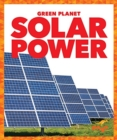 Solar Power - Book