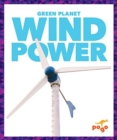 Wind Power - Book
