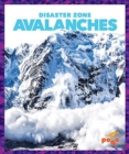 Avalanches - Book