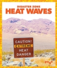 Heat Waves - Book