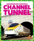 Channel Tunnel - Book