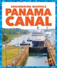 Panama Canal - Book