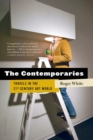 The Contemporaries : Travels in the 21st-Century Art World - Book