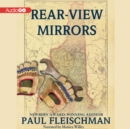 Rear-View Mirrors - eAudiobook