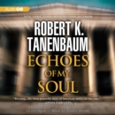 Echoes of My Soul - eAudiobook
