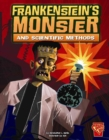Frankenstein's Monster and Scientific Methods - Book