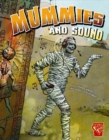 Mummies and Sound - Book