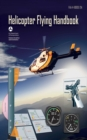 Helicopter Flying Handbook - eBook
