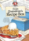 From Grandma's Recipe Box - eBook