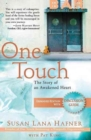 One Touch (Expanded Edition With Discussion Guide) - Book