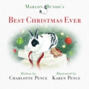 Marlon Bundo's Best Christmas Ever - Book