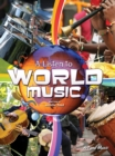 A Listen To World Music - eBook