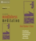 Guided Mindfulness Meditation Series 2 - Book