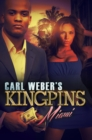 Carl Weber's Kingpins: Miami - eBook