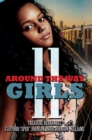 Around The Way Girls 11 - Book