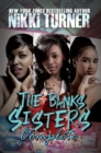The Banks Sisters Complete - Book