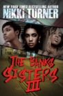 The Banks Sisters 3 - Book