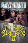 The Banks Sisters 2 - Book
