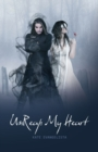 Unreap My Heart - Book