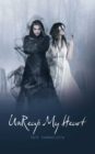 Unreap my Heart - eBook