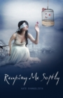 Reaping Me Softly - Book